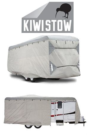 Buy Kiwistow Products from Go Karts Direct