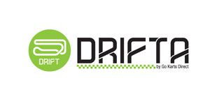 Buy DRIFT Drifta Go Karts from Go Karts Direct