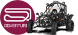 Go Karts Direct, Buy Karts online, Menu Item Adventure Drifta Karts