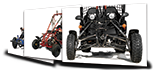 Go Karts Direct, Buy Karts online, Menu Item Go Kart Studio Photo Galleries