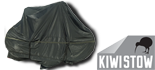 Go Karts Direct, buy Kiwistow Bicycle Covers online, New Zealand Online store