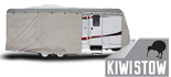 Go Karts Direct, Buy Karts online, Menu Item Buy Kiwistow Caravan Covers Online