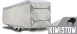 Go Karts Direct, buy Kiwistow popup caravan Covers online, New Zealand Online store