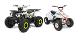 Go Karts Direct, Buy Karts online, Menu Item Buy ATV