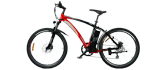 Go Karts Direct, Buy Karts online, Menu Item Sports Electric Bikes