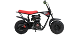 Go Karts Direct, Buy Karts online, Menu Item Mini-Bikes