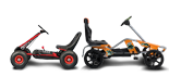 Go Karts Direct, Buy Karts online, Menu Item Junior Pedal Power Karts