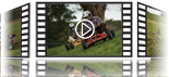 Go Karts Direct, Buy Karts online, Menu Item Go Kart Video Galleries
